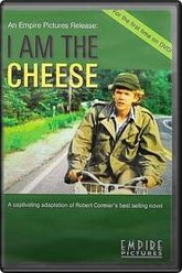 I Am The Cheese Trailer