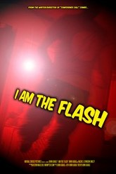 I Am The Flash Trailer