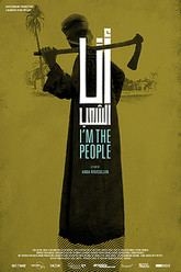 I Am the People Trailer