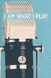 I Am What I Play Trailer