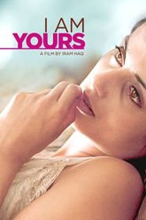 I Am Yours Trailer