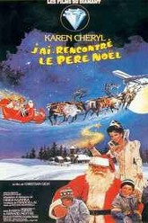 I Believe in Santa Claus Trailer