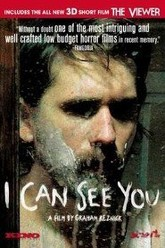 I Can See You Trailer