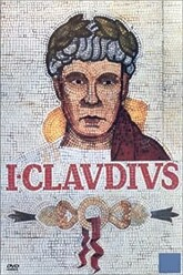 I, Claudius Trailer