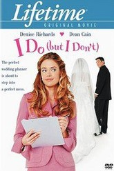 I Do (but I Don't) Trailer