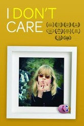 I Don't Care Trailer