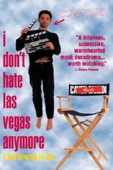 I Don't Hate Las Vegas Anymore Trailer