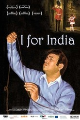I for India Trailer