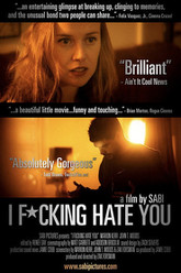 I Fucking Hate You Trailer