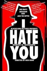 I Hate You Trailer