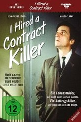I Hired a Contract Killer Trailer