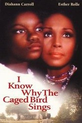 I Know Why the Caged Bird Sings Trailer