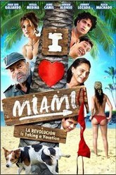 I Love Miami Trailer