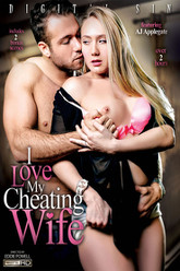 I Love My Cheating Wife Trailer