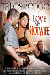 I Love My Hotwife Trailer
