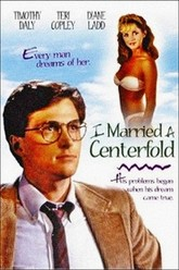 I Married a Centerfold Trailer