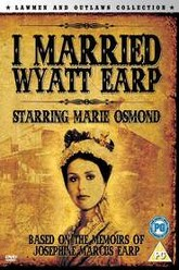 I Married Wyatt Earp Trailer