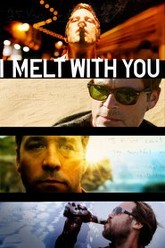 I Melt with You Trailer