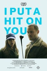 I Put a Hit on You Trailer