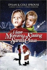 I Saw Mommy Kissing Santa Claus Trailer