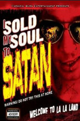 I Sold My Soul to Satan Trailer