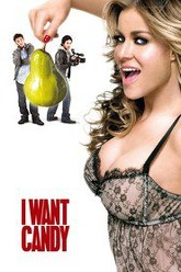 I Want Candy Trailer