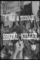 I Was a Teenage Serial Killer Trailer