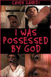 I Was Possessed by God Trailer