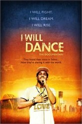 I Will Dance Trailer