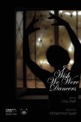I Wish We Were Dancers Trailer