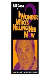 I Wonder Who's Killing Her Now? Trailer