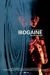 Ibogaine: Rite of Passage Trailer