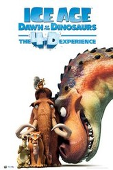 Ice-Age: The 4D Experience Trailer