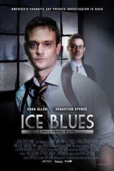Ice Blues Trailer