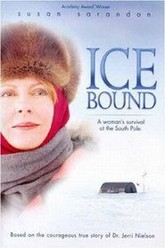 Ice Bound - A Woman's Survival at the South Pole Trailer