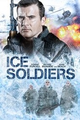 Ice Soldiers Trailer
