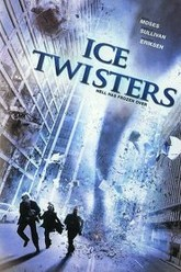 Ice Twisters Trailer