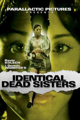 Identical Dead Sisters Trailer