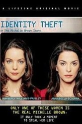 Identity Theft: The Michelle Brown Story Trailer