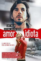 Idiot Love Trailer