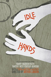 Idle-Hands Trailer