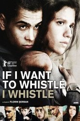 If I Want to Whistle, I Whistle Trailer