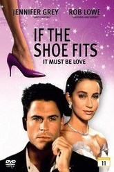 If the Shoe Fits Trailer