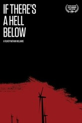 If There's a Hell Below Trailer