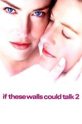 If These Walls Could Talk 2 Trailer