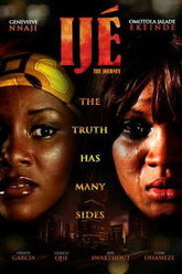 Ije: The Journey Trailer