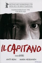 Il Capitano: A Swedish Requiem Trailer