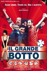 Il grande botto Trailer