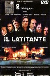 Il latitante Trailer