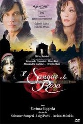Il sangue e la rosa Trailer